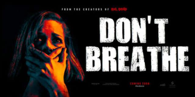 dont-breath-1-1