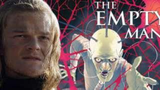 emptyman