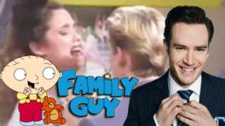 familyguy-savedbythebell
