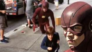 flash-race-brandonrouth-son