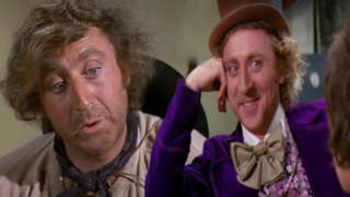gene wilder cover image