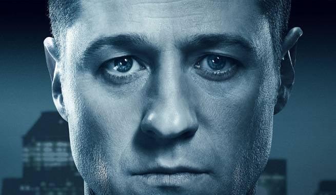 New Gotham Season 3