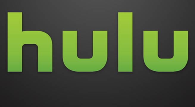 Everything Coming To Hulu In May