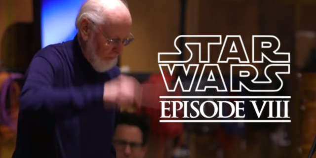 johnwilliams-starwarsviii