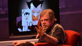 joker-mark-hamill