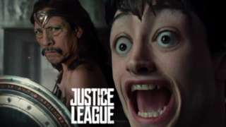justiceleague-weirdtrailer