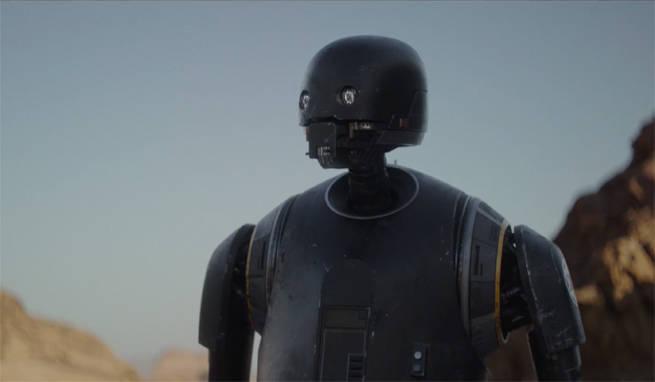 k-2so-kaytoo-rogue-one-droid-tudyk