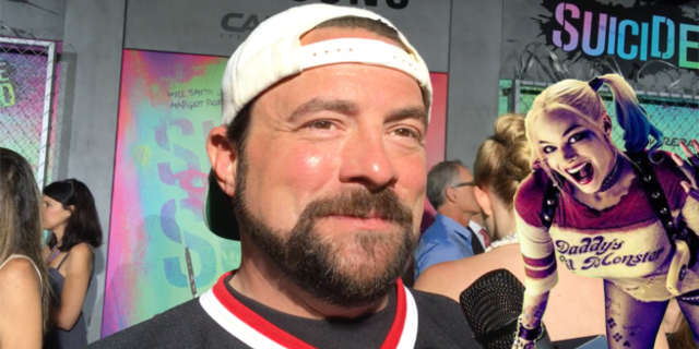 kevin-smith-harley-quinn