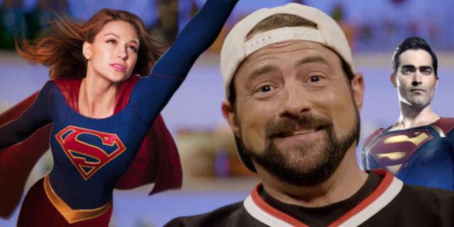 kevinsmith-supergirl