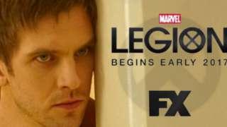 legion-fx-xmen