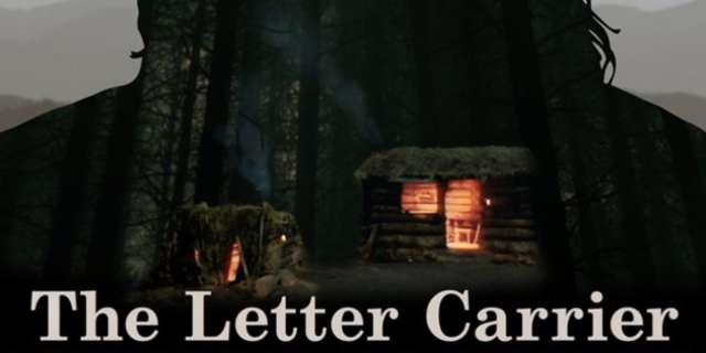 lettercarrier