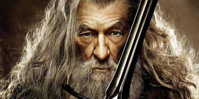 lord-rings-hobbit-gandalf-mckellen