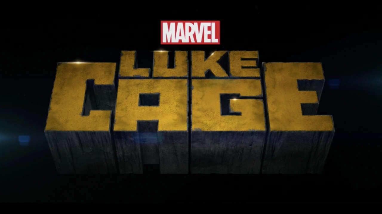 Luke Cage Season 1 Preview