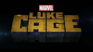 Luke Cage Season 1 Preview