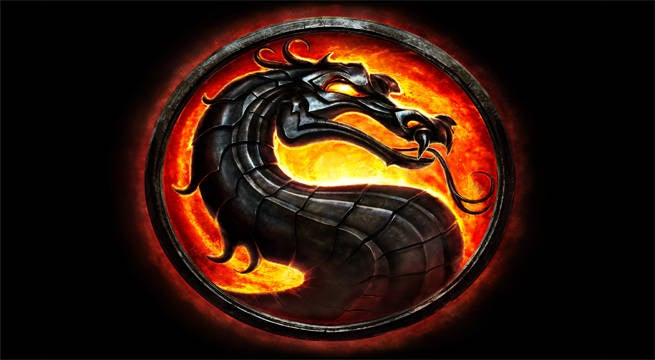 The New Mortal Kombat Movie Won't Be Rushed Out To Theaters