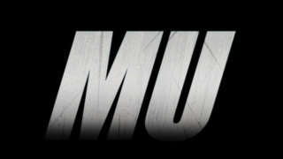 MU Teaser