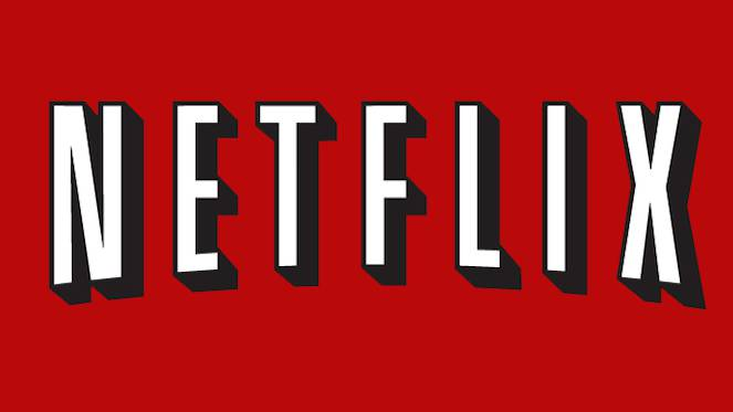Heres Everything Coming To Netflix In October