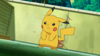 pikachu-sad-sorry-193138