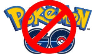 pokemon-go-no-go-193800-192801