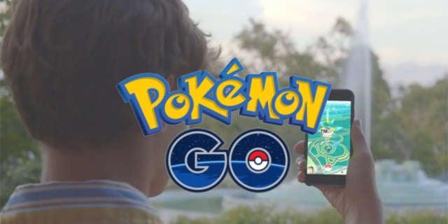 pokemon go slide