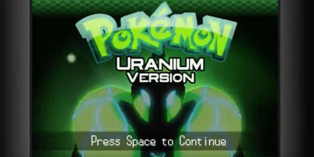 pokemon-uranium-192883