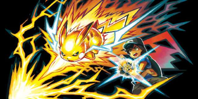 How To Use Pokemon Z Ring
