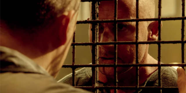 prison-break-season-5-teaser