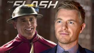 rickcosnett-flash-jaygarrick