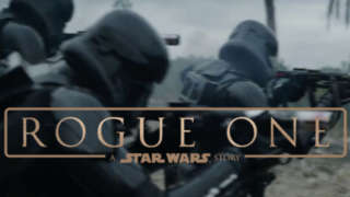 rogue-one-deathtroopers