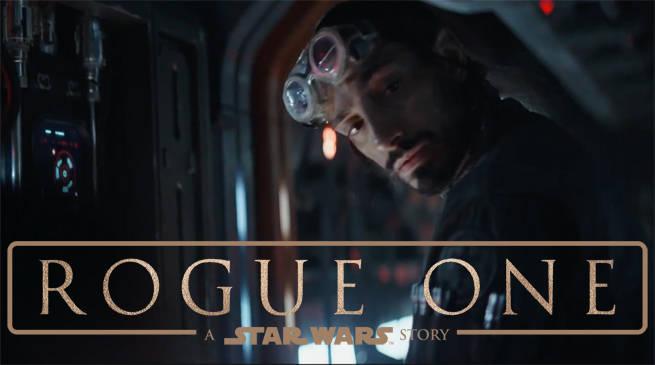 rogue-one-international-trailer