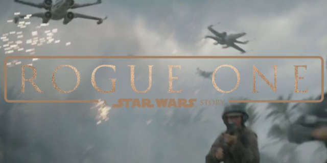 rogue-one-title-card-x-wings