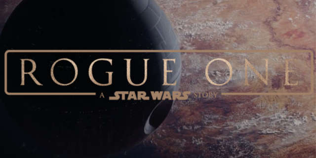 rogue-one-trailer-2-gallery