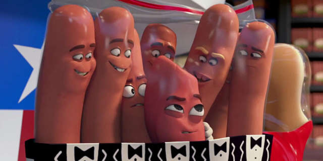 sausageparty-movieclips