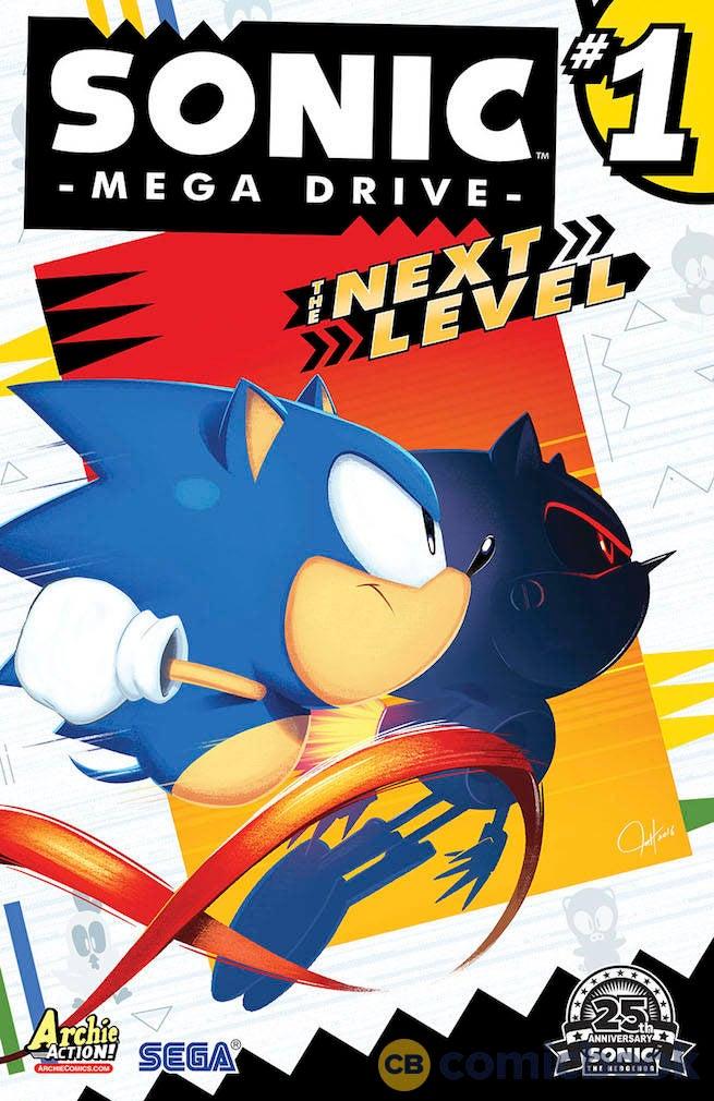 Sonic_Mega_Drive_TNL