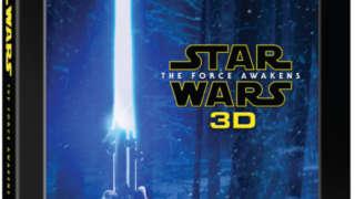 star-wars-the-force-awakens-3D-header