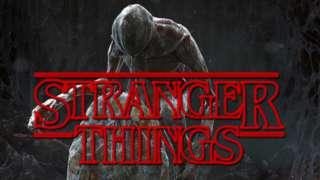strangerthings-conceptart-b