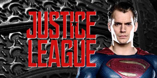 superman-justiceleague