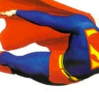 superman tights