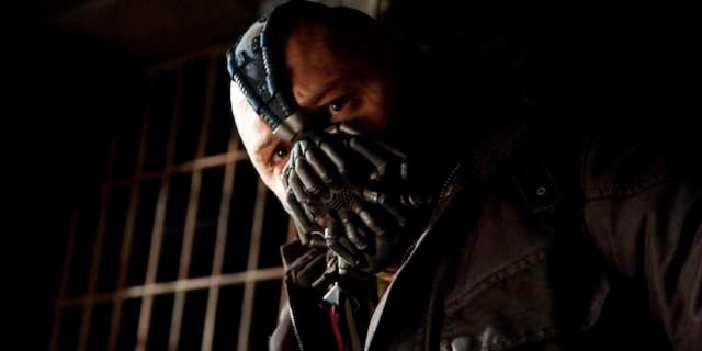 the-dark-knight-rises-tom-hardy-bane-image