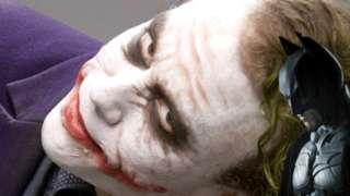 thedakrknight-joker