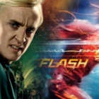 Tom Felton Flash