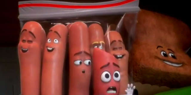 tvspot13-sausageparty