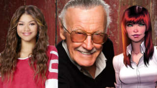 zendaya-mj-stan-lee