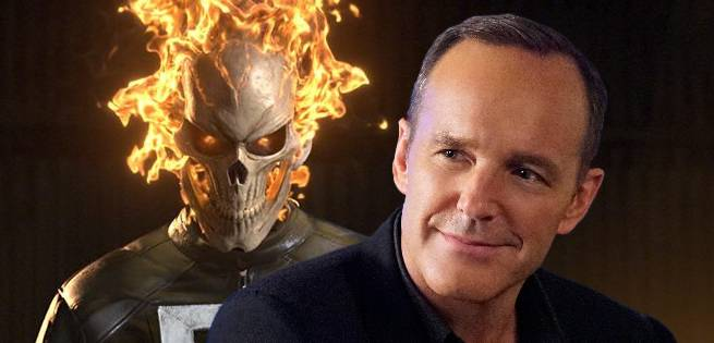 agentsofshield-coulson-ghosrider