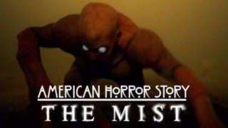 americanhorrorstory-themist