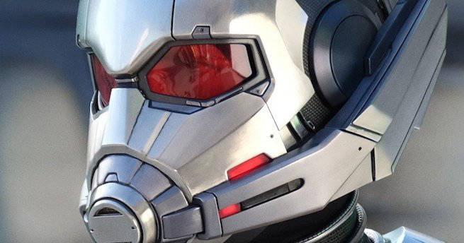 ant-man-captain-america-civil-war-blu-ray