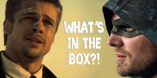 arrow-whatsinthebox