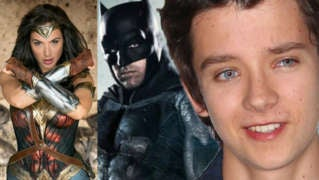 asa-butterfield-dc-batman-wonder-woman