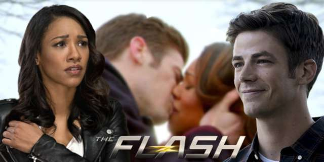 barry-iris-theflash