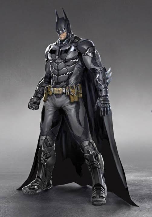 batman - photo#25